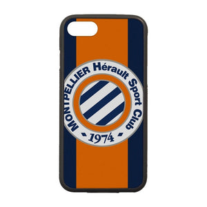 coque iphone 6 mhsc