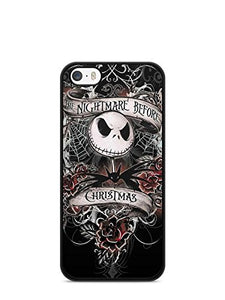 coque iphone 6 monsieur jack