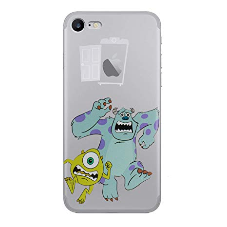 coque 20iphone 206 20monstres 940byw grande