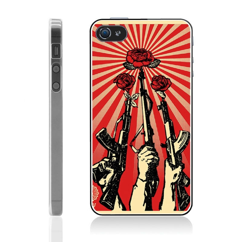 coque iphone 6 obey