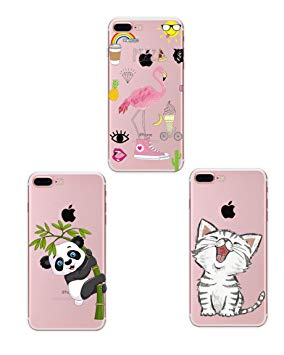 coque iphone 6 originale 3