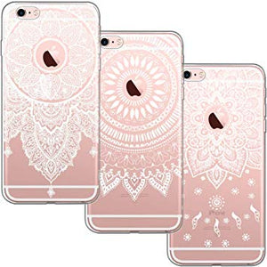 coque 20iphone 206 20originale 20amazon 645fgy 300x300