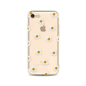 coque iphone 6 paquerette