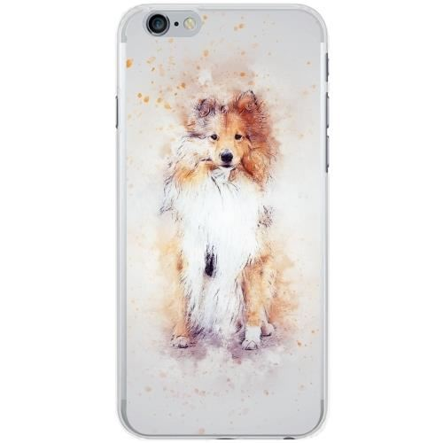 coque iphone 6 pas chere animaux