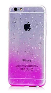 coque iphone 6 pas en silicone