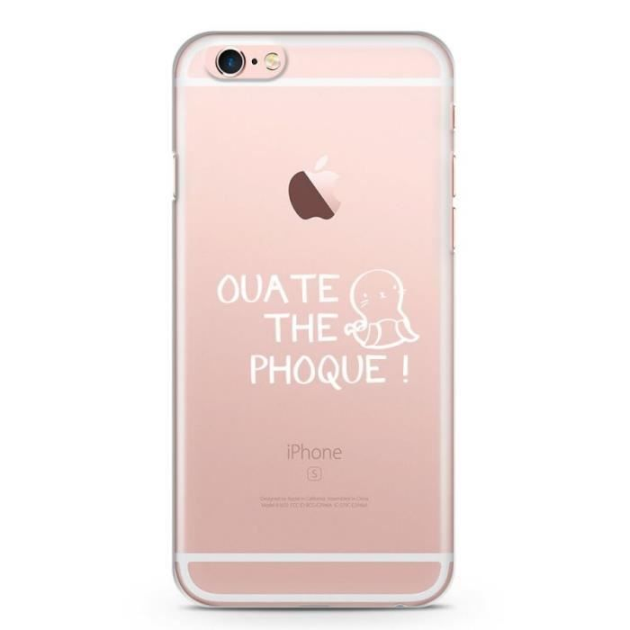coque 20iphone 206 20phoque 030kjh 1200x1200