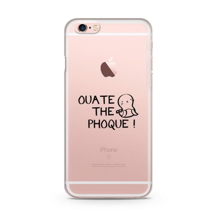 coque 20iphone 206 20phoque 989xoq 1200x1200