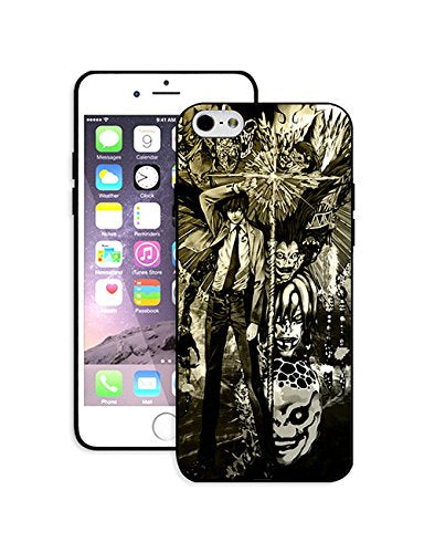 coque iphone 6 plus anime