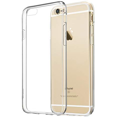coque iphone 6 plus dur
