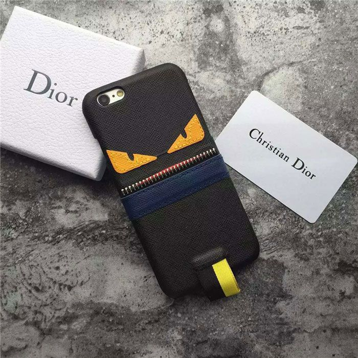 coque iphone 6 plus fendi