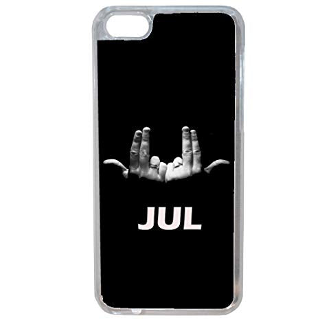 coque iphone 6 plus jul