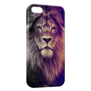 coque iphone 6 plus lion