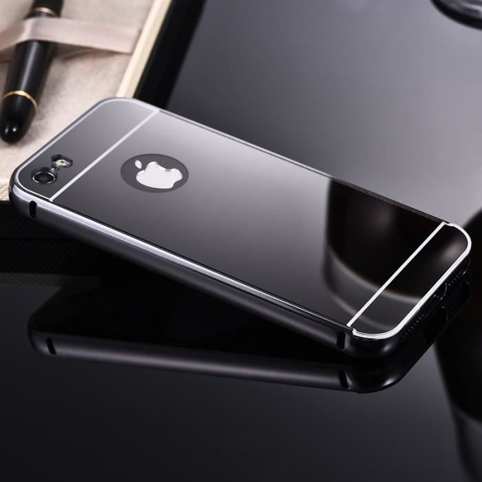coque iphone 6 plus luxe