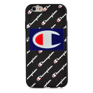 coque iphone 6 plus marques
