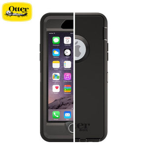 coque iphone 6 plus otterbox