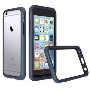 coque iphone 6 plus rhinoshield