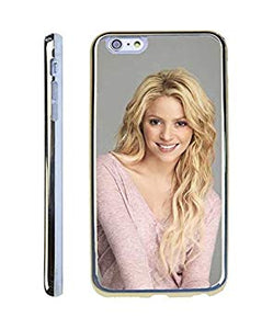 coque iphone 6 plus star