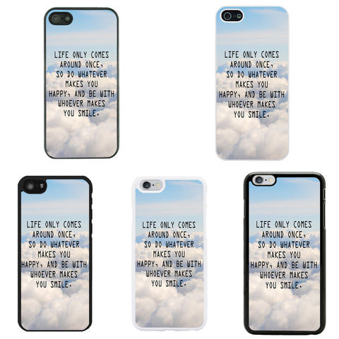 coque iphone 6 proverbe en franc