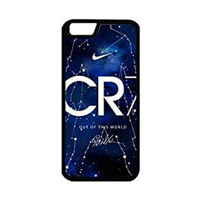 coque 20iphone 206 20real 20madrid 20cr7 028yag 300x300