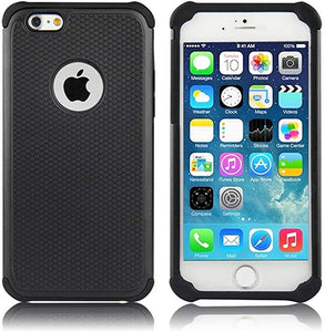 coque 20iphone 206 20resistant 20au 20choc 403bgn 300x300