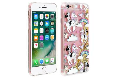 coque iphone 6 rigide disney