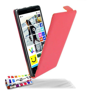 coque iphone 6 rm