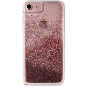 coque iphone 6 rose rigide