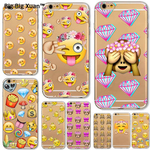 coque 20iphone 206 20silicone 20emoji 088kfd 300x300