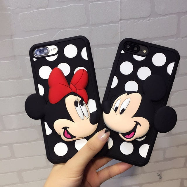 coque 20iphone 206 20silicone 20mickey 457gqi 1200x1200