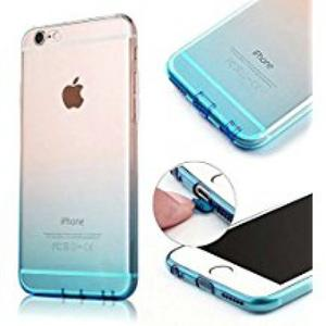 coque 20iphone 206 20silicone 20swag 567fzy large