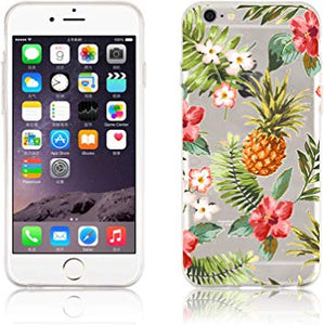 coque 20iphone 206 20silicone 20tropical 183dhx 300x300