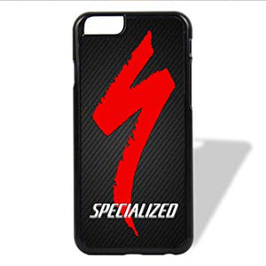 coque 20iphone 206 20specialized 981mwc 300x300