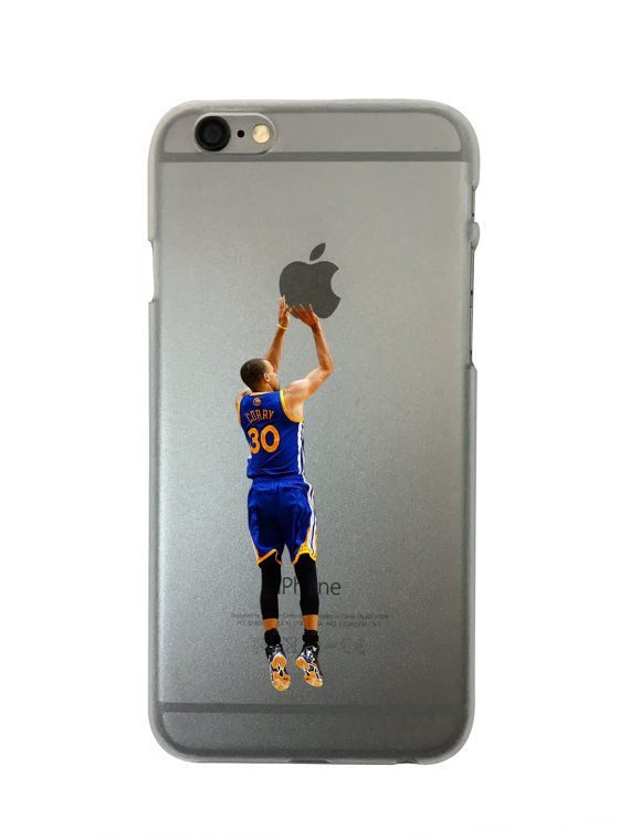 coque 20iphone 206 20stephen 20curry 317aoe 1200x1200