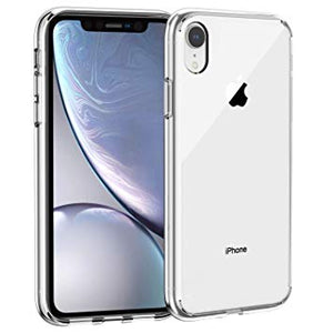 coque iphone 6 syncwire