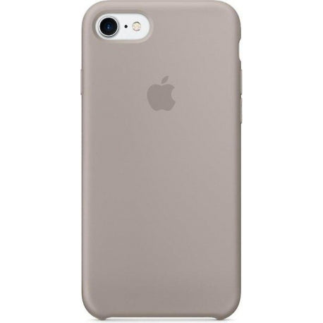 coque iphone 6 taupe