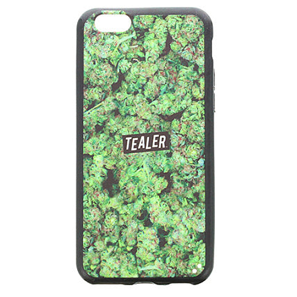 coque iphone 6 tealer