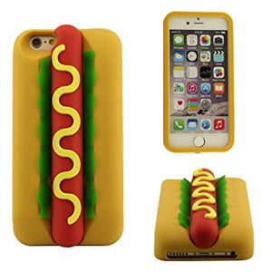 coque iphone 6 tenir