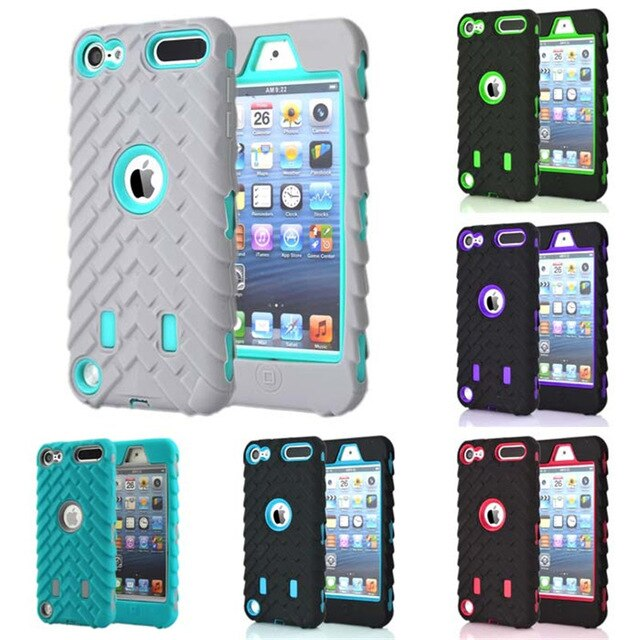 coque iphone 6 touch armor
