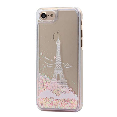 coque iphone 6 transparente coeur
