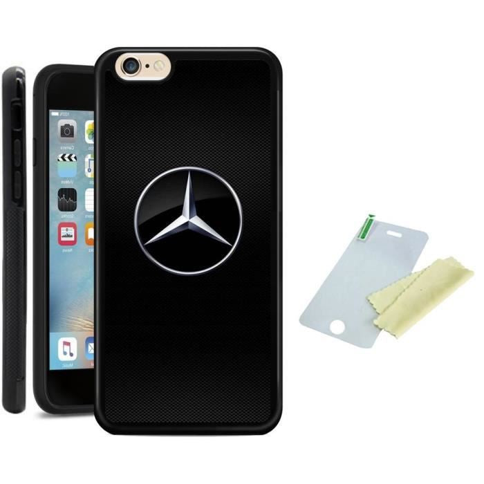 coque iphone 6 truck