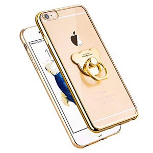 coque iphone 6 ukayfe