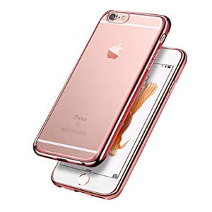 coque iphone 6 welkoo