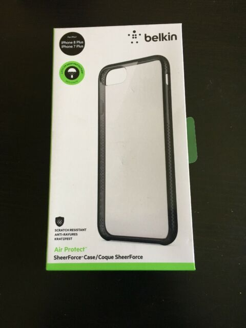 coque iphone 6 with best grip