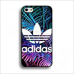 coque iphone 6s adidas amazon