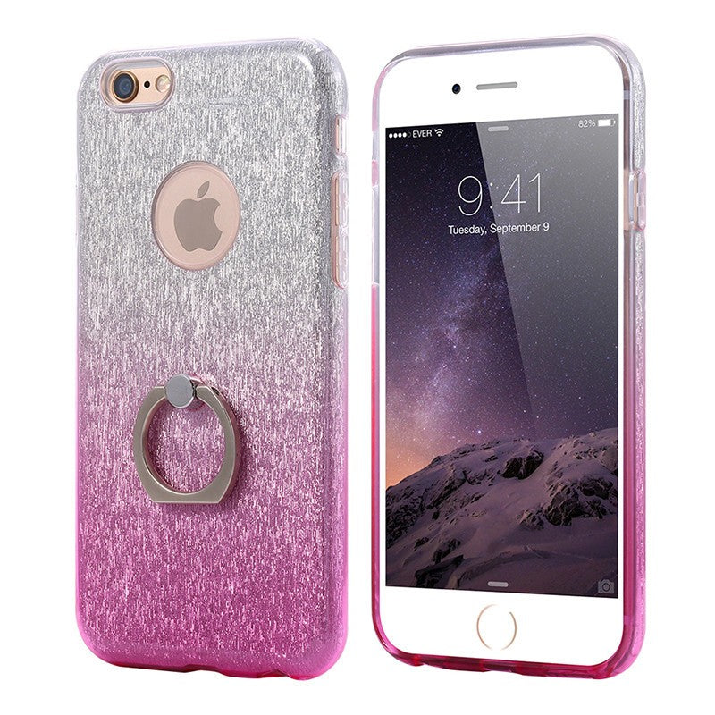 coque 20iphone 206s 20bague 607znl 1200x1200