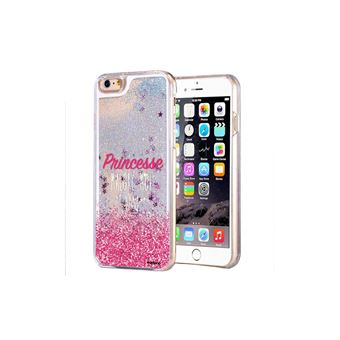 coque 20iphone 206s 20fnac 740scn large