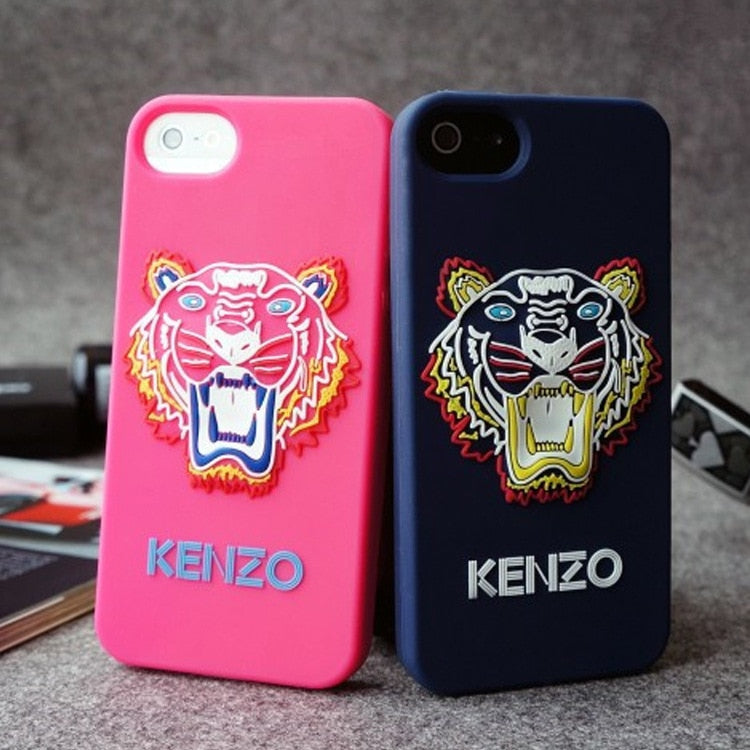 coque 20iphone 206s 20kenzo 20aliexpress 442qec 1200x1200
