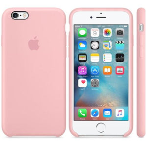 coque 20iphone 206s 20mat 20rose 706xoq 300x300