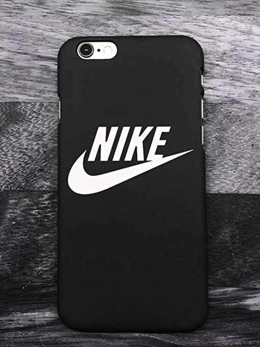 coque 20iphone 206s 20nike 20amazon 233qhz 1200x1200