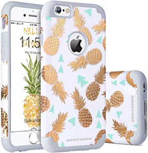 coque 20iphone 206s 20silicone 20ananas 806rfg 300x300